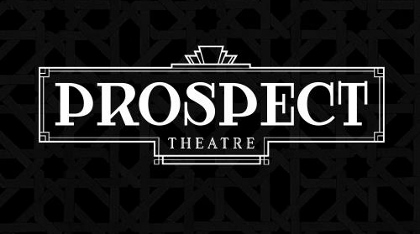 Post image for Los Angeles Theater Review: PROSPECT THEATRE and R+J: LOVE IS A BATTLEFIELD, VOL. II in Hollywood