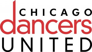 Chicago-Dancers-United-Logo-3-2015-Final