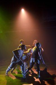 Dance Crash04_Photo by Ashley Deran