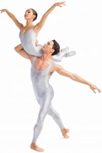 Joffrey Ballet_01