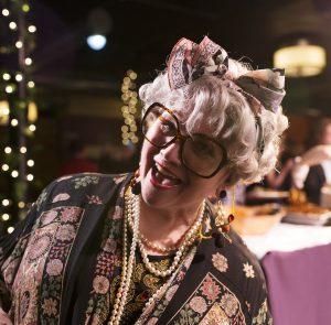 marssie-mencotti-as-grandma-nunzio