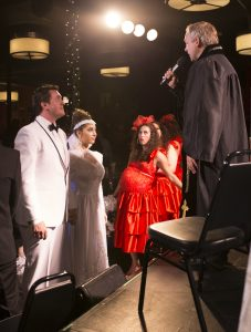 mitchell-conti-as-tony-hannah-aaron-brown-as-tina-luciana-bonifazi-as-connie-and-billy-minshall-as-father-mark