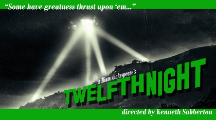 Post image for Los Angeles Theater Preview: TWELFTH NIGHT (The Shakespeare Center of Los Angeles in Santa Monica)