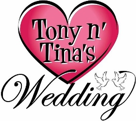 Post image for Chicago Theater Review: TONY N' TINA'S WEDDING (Chicago Theater Works at Resurrection Church)