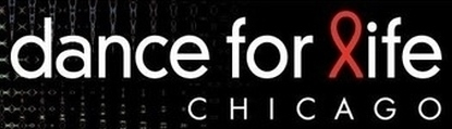 Post image for Chicago Dance Review: DANCE FOR LIFE 25TH ANNIVERSARY (Chicago Dancers United)