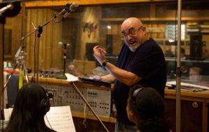 hunchback studio recording_michaelstarobin_photobynathanjohnson