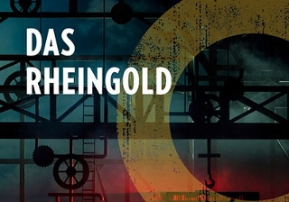 Post image for Chicago Opera Review: DAS RHEINGOLD (Lyric Opera)