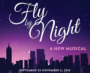 Post image for Chicago Theater Review: FLY BY NIGHT (Theo Ubique)