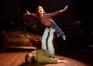 alessandra-baldacchino-as-small-alison-and-robert-petkoff-as-bruce-in-fun-home