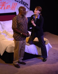ellis-e-williams-and-gates-mcfadden-star-in-the-iama-theatre-companys-unbound-photo-by-dean-cechvala