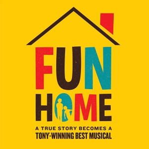Post image for Theater Review: FUN HOME (National Tour)