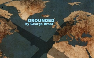 Post image for Chicago Theater Review: GROUNDED (Buena Stage @ Pride Arts Center)