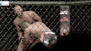 jon-and-cormier-fight-cc-1024x576