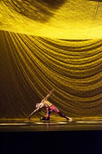 joseph-kudra-in-death-defying-dances-a-world-premiere-by-arthur-pita-photo-by-joshua-sugiyama