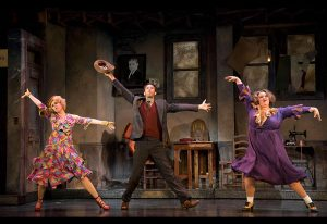 lucy-werner-as-lily-garrett-deagon-as-rooster-hannigan-and-lynn-andrews-as-miss-hannigan-annie-national-tour