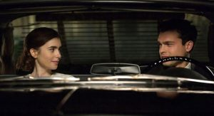 lily-collins-and-alden-ehrenreich-in-rules-dont-apply-from-warren-beatty