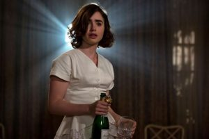lily-collins-in-rules-dont-apply-from-warren-beatty