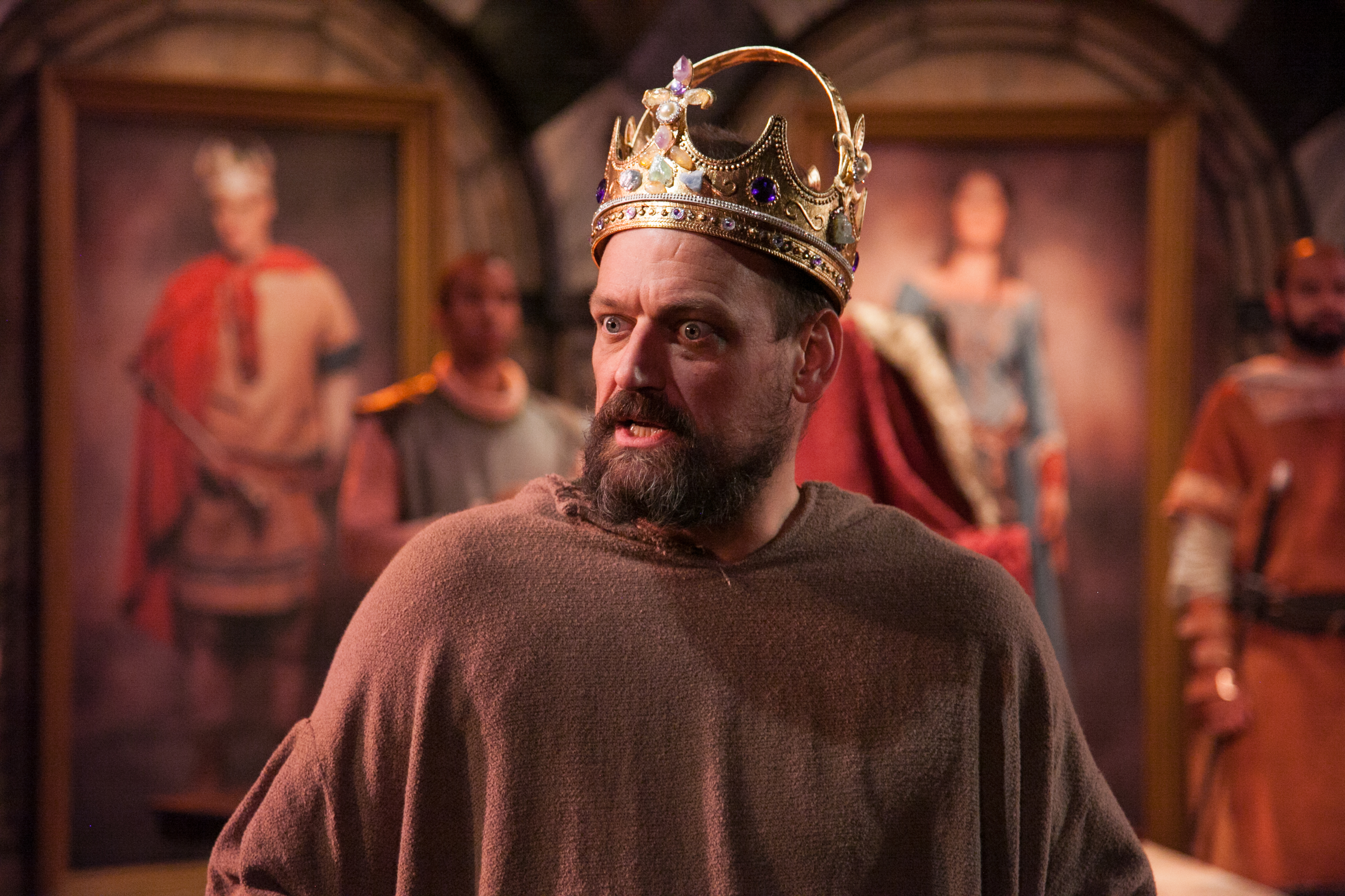 1 henry iv essays Free henry iv papers, essays, and research papers.
