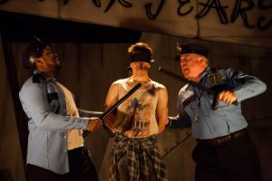 robert-collins-daniel-bellusci-ted-barton-in-urinetown