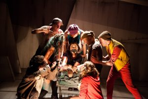 the-company-of-urinetown