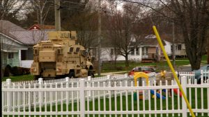 vanish_do-not-resist_mrap-playground