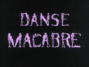 danse-macabre-usa-1922-1
