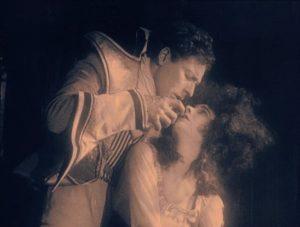 danse-macabre-usa-1922-8