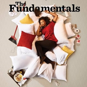 Post image for Chicago Theater Review: THE FUNDAMENTALS (Steppenwolf Theatre Company)