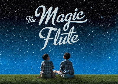 Post image for Chicago Opera Review: THE MAGIC FLUTE (Lyric Opera of Chicago)