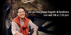 yo-yo-ma-plays-haydn-brahms