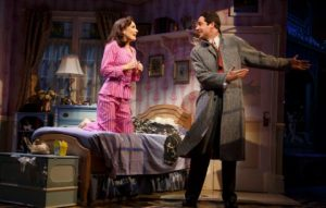 0162_laura-benanti-and-zachary-levi-in-she-loves-me-photo-by-joan-marcus-2016-480x306