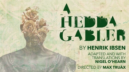 Post image for Chicago Theater Review: A HEDDA GABLER (Red Tape Theater at Pride Arts Center)