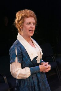 annabel-armour-plays-mrs-higgins-in-the-remy-bumppo-production-of-george-bernard-shaws-pygmalion