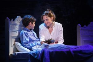 ben-krieger-as-peter-llewelyn-davies-and-christine-dwyer-as-sylvia-llewelyn-davies-in-the-national-tour-of-finding-neverland-photo-credit-carol-rosegg