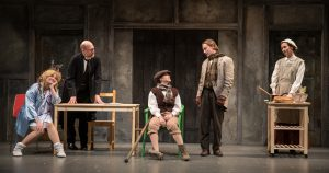 carisa-barecca-ron-west-sarah-dellamico-greg-matthew-anderson-and-katie-caussin-in-the-second-citys-twist-your-dickens-at-goodman-theatre