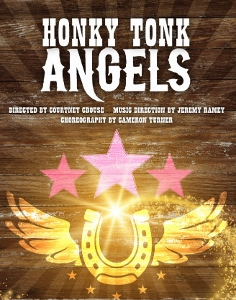Post image for Chicago Theater Review: HONKY TONK ANGELS (Theo Ubique Cabaret Theatre)