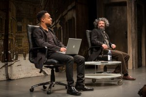 joel-boyd-and-greg-matthew-anderson-in-the-second-citys-twist-your-dickens-at-goodman-theatre