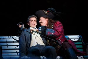 kevin-kern-as-jm-barrie-and-tom-hewitt-as-captain-hook-in-the-national-tour-of-finding-neverland-photo-credit-carol-rosegg-0393r