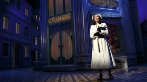 laura-benanti-in-she-loves-me-joan-marcus