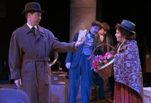 nick-sandys-left-is-professor-henry-higgins-and-kelsey-brennan-is-eliza-doolittle-in-pygmalion