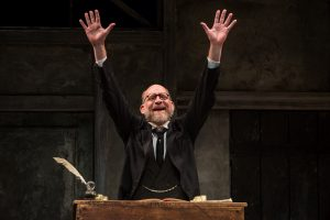ron-west-director-and-scrooge-in-the-second-citys-twist-your-dickens-at-goodman-theatre