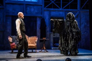 ron-west-and-greg-matthew-anderson-in-the-second-citys-twist-your-dickens-at-goodman-theatre