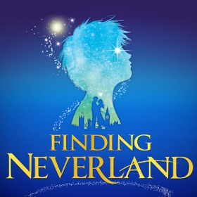 Post image for Theater Review: FINDING NEVERLAND (National Tour at the Hollywood Pantages)