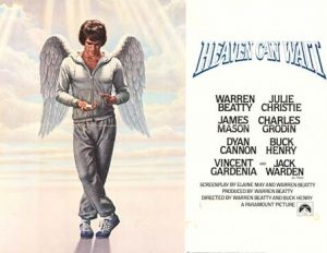 heaven-can-wait-poster