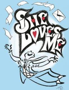 she-loves-me-poster