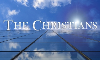 Post image for Chicago Theater Review: THE CHRISTIANS (Steppenwolf)
