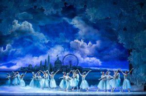 12-the-joffrey-ballet-in-christopher-wheeldons-the-nutcracker-photo-by-cheryl-mann