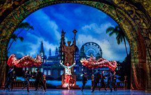 18-fernando-duarte-as-chinese-dancer-in-christopher-wheeldons-the-nutcracker-photo-by-cheryl-mann
