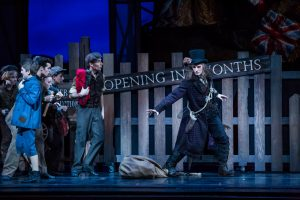 2-joffrey-ballet-company-member-rory-hohenstein-as-the-rat-catcher-in-christopher-wheeldons-the-nutcracker-photo-by-cheryl-mann