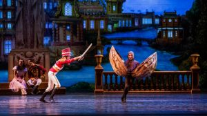 20-childrens-cast-members-as-nutcrackers-and-walnuts-in-christopher-wheeldons-the-nutcracker-presented-by-the-joffrey-ballet-photo-by-cheryl-mann